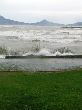 áradás.JPG