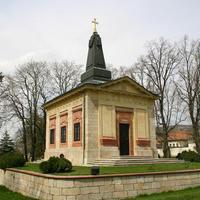 Üröm község rövid története 3.
