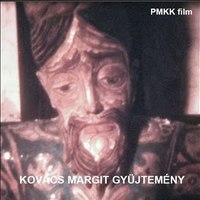 Kovács Margit Gyűjtemény 1987
