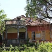 Az egykori szentendrei szerb klub