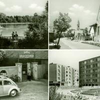 Egy város születése – 7. rész