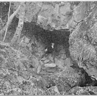 A csobánkai Macska-barlang