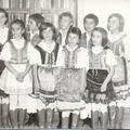 Ürömi képek 67.