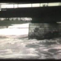 Árvíz, 1965