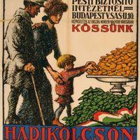 Száz éve tört ki az első világháború (5)