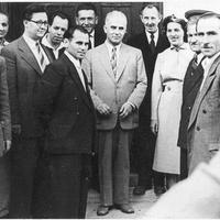Az ürömi Magyar-Bolgár Barátság Termelőszövetkezet