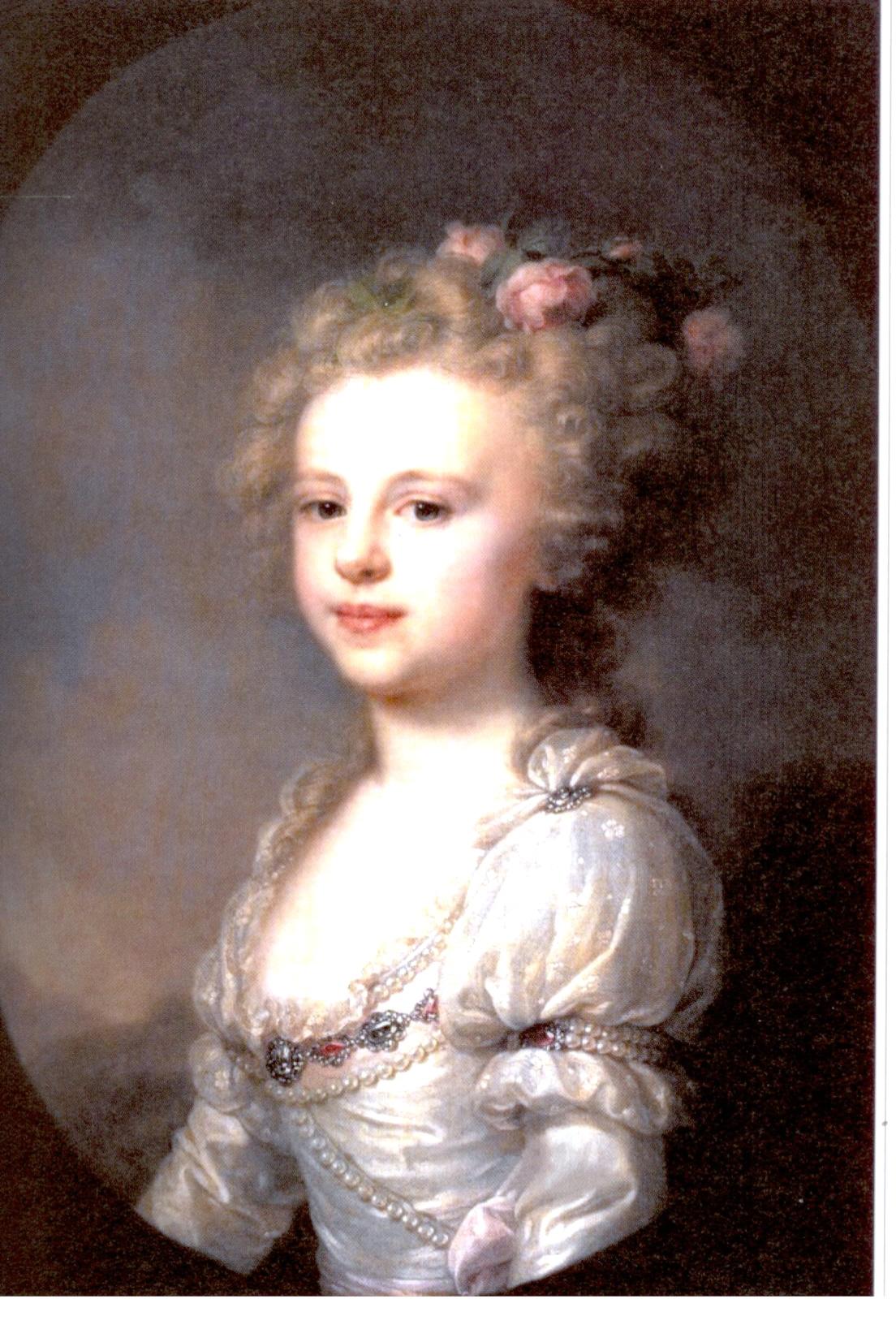11. Alexandra Pavlovna nagyhercegnő - id. Johann Baptist Lampi.jpg