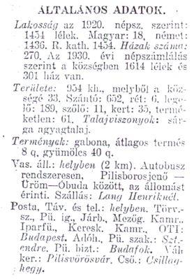1940_korul_megjelent_konyvbol_kivagas.JPG