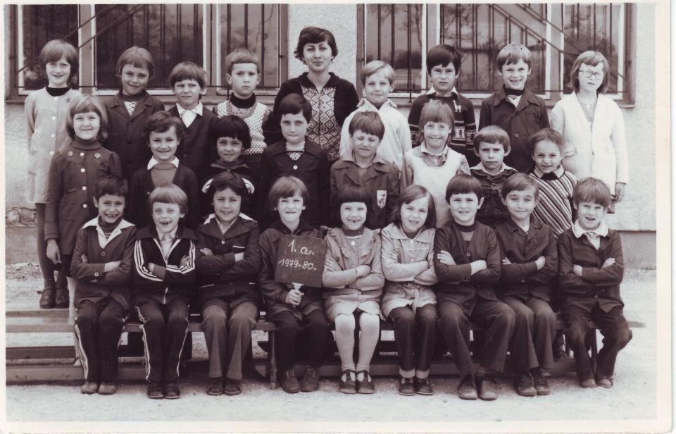 1979-1980_1_a_selmeczy_judy.jpg