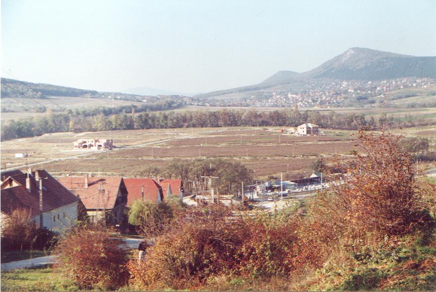 2001_november.jpg