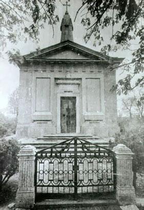 A kápolna az 1940-es években_1.jpg