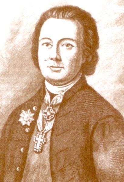 A. A. Szamborszkij esperes.JPG