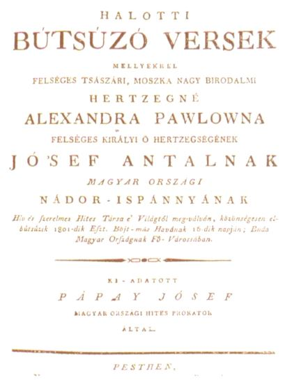 Búcsú Alexandra Pavlovnától.JPG
