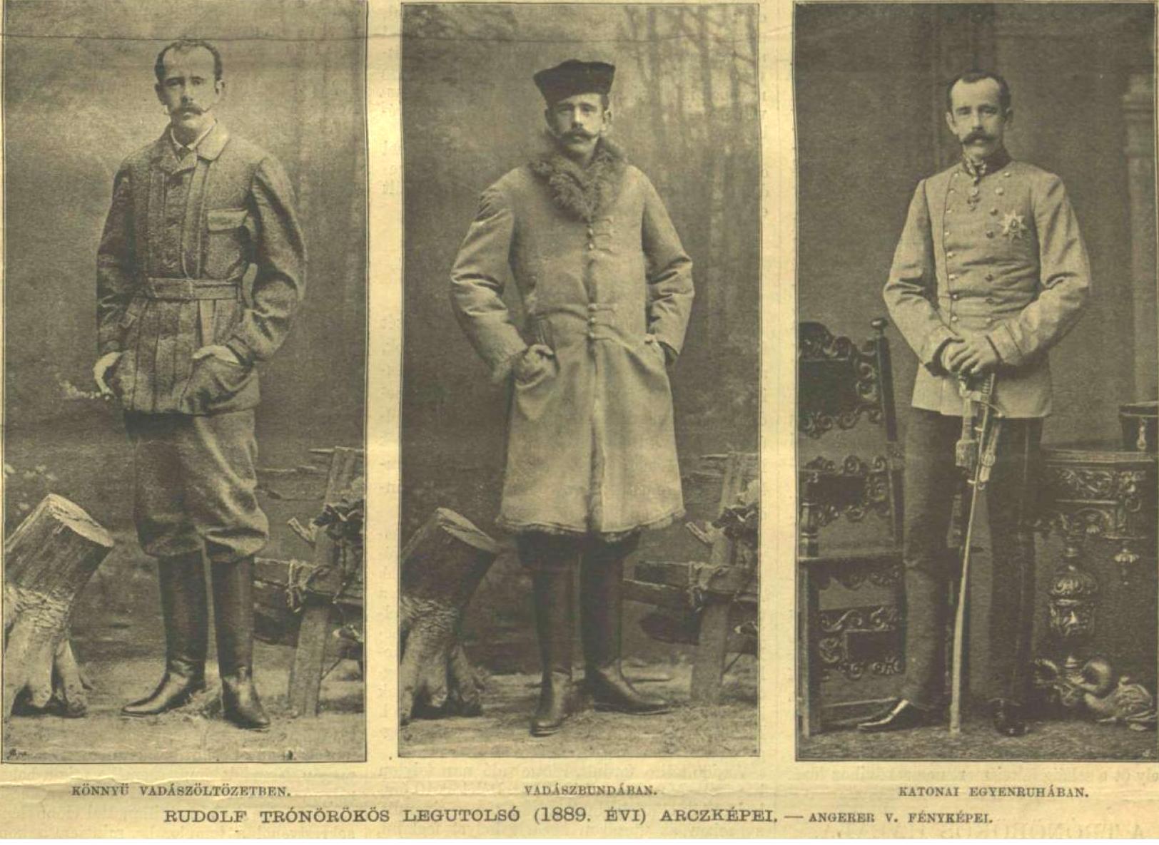 Habsburg_Lotaringiai_Rudolf_1889-6.jpg