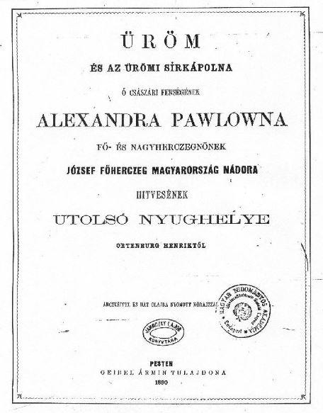 Ortenburg Henrik könyve.JPG