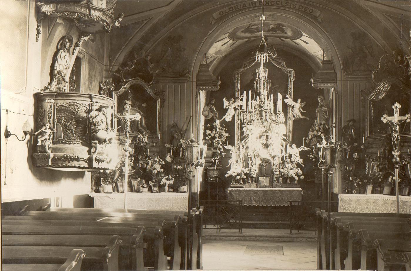 a templom belülről.jpg