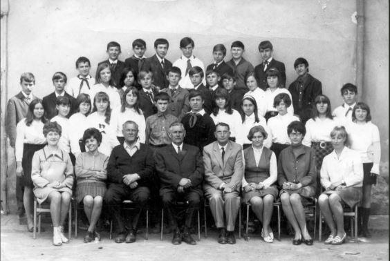 a_8_b_1971-ben.JPG