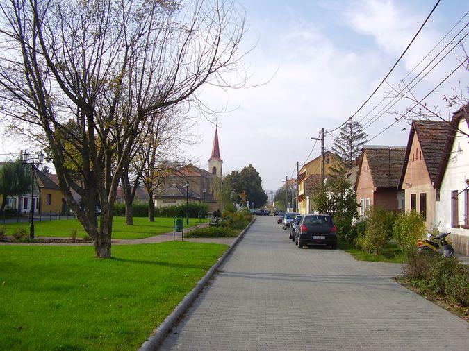 a_fo_utcai_park_2008_2_jpg.jpg