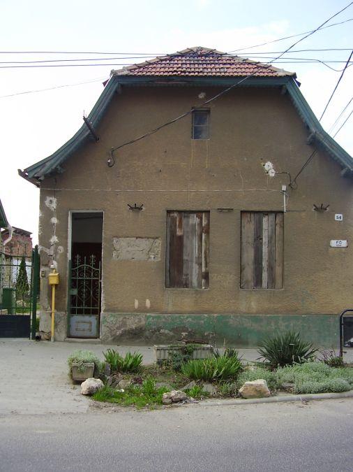 a_kofaragok_volt_irodaja.jpg
