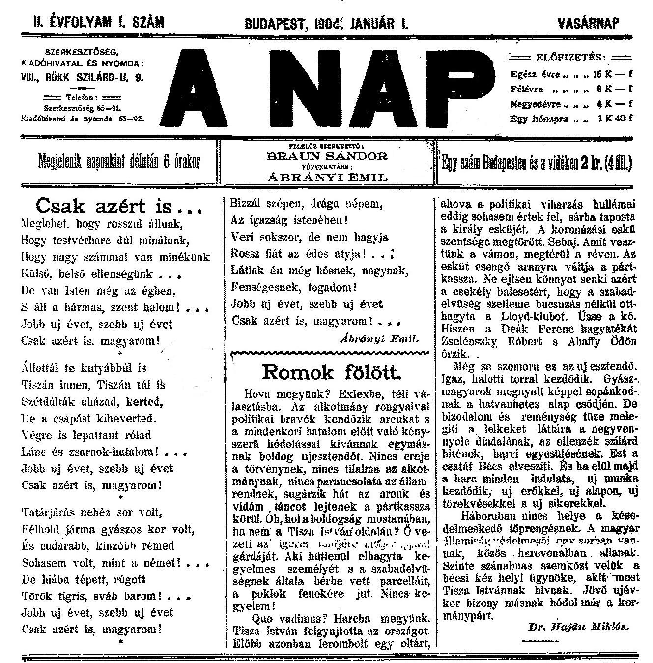 a_nap_verssel-kivagas.jpg