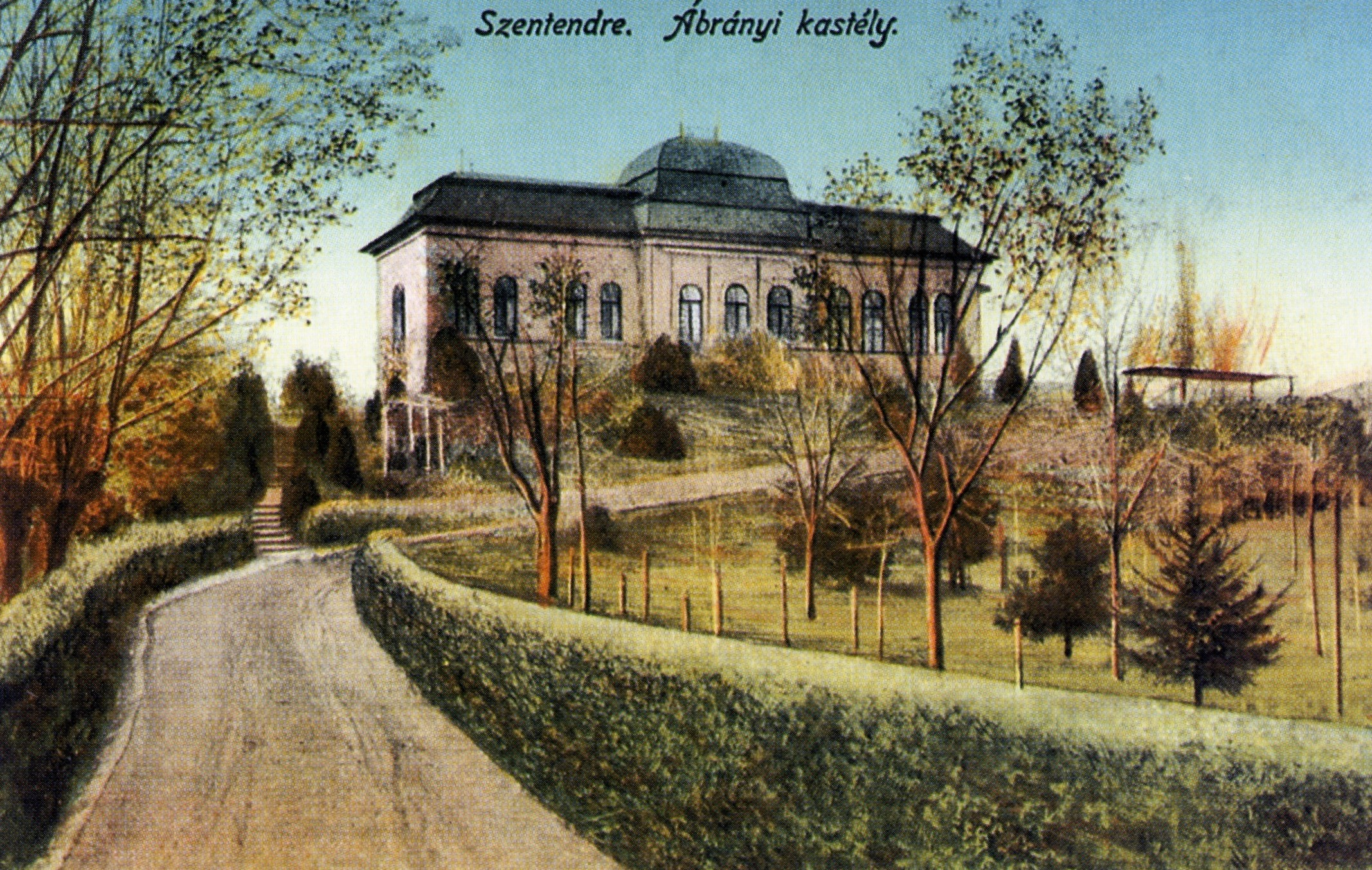abranyi-villa_1905tol.jpg