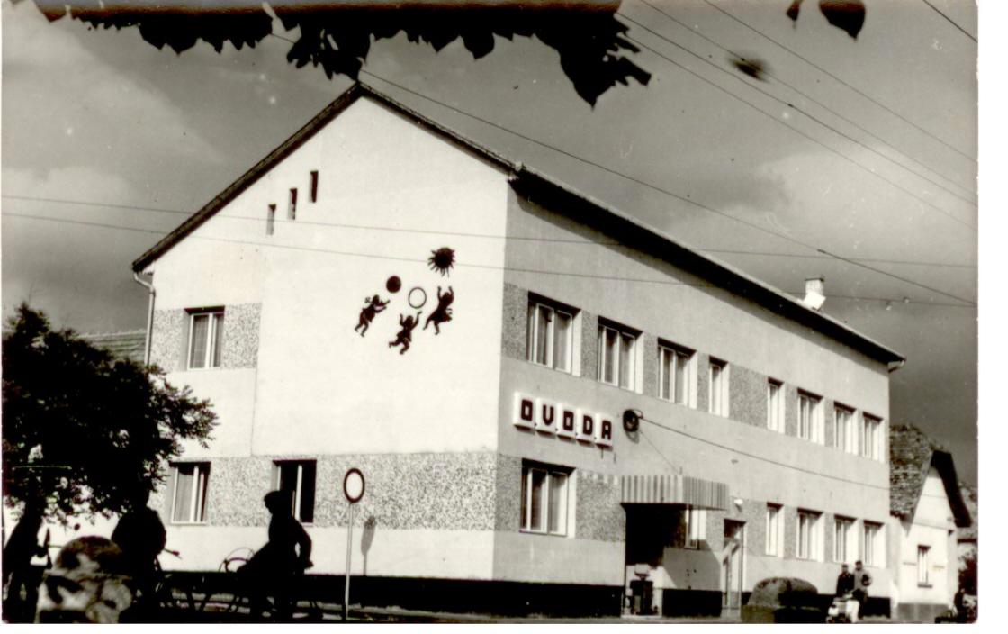az_ovoda_1980_korul.jpg