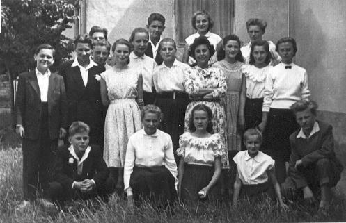 ballagas_1958.JPG