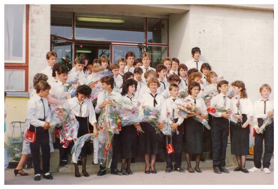 ballagas_1980-as_evek_1.jpg