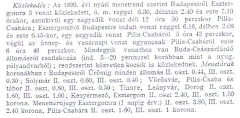 budapest_kornyeke_kivagas.JPG