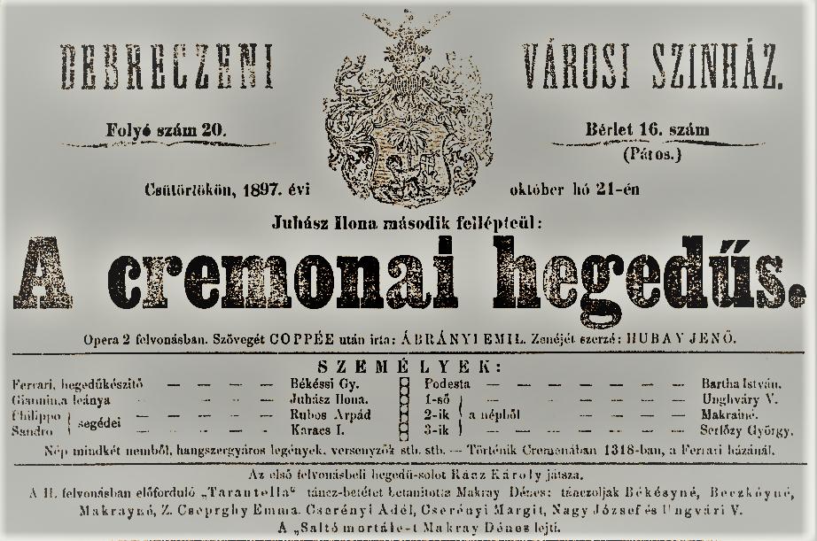 cremonai_1897-jav.png
