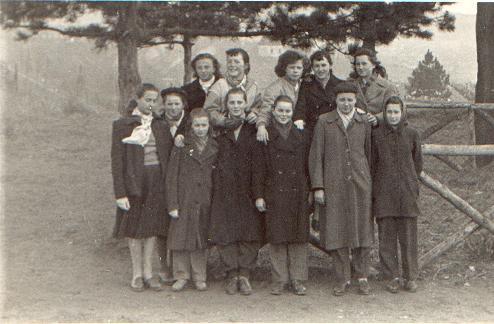 egerben_1958-ban.JPG