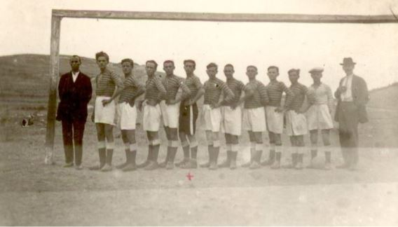 focicsapat_1930-as_evek.JPG