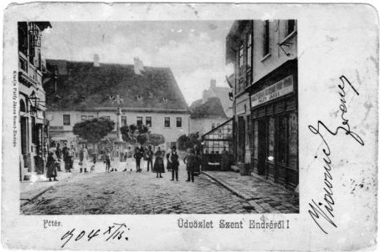 foter-1904.jpg