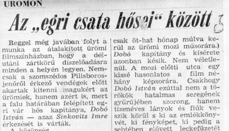 kepkivagas_ujsagcikk.JPG