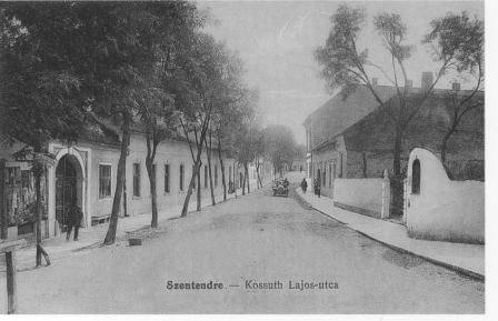 kossuth-utca.JPG