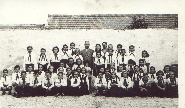 magyar-bolgar_baratsag_talalkozo_1954_december_14.JPG