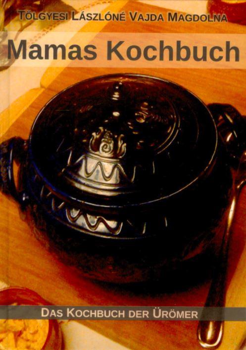 mamas_kochbuch.jpg
