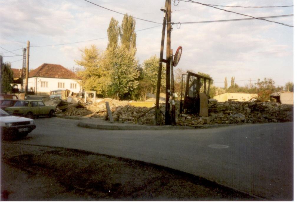 parkepites_1999.jpg