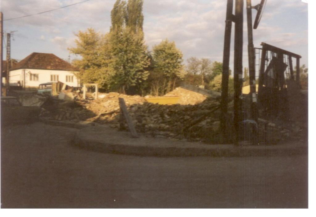 parkepites_1999_2.jpg