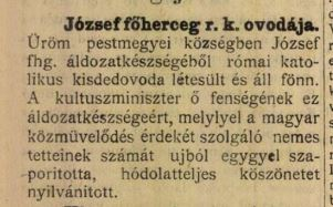 pecsi_kozlony_1899_februar_16.JPG