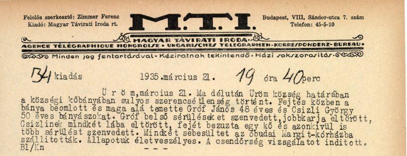 szerencsetlenseg_a_kobanyaban_mti_konyomatos_hirek_1935_marcius_21_34_oldal.JPG