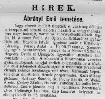 sztneplap1920-05-30_temetes-kivagas.PNG