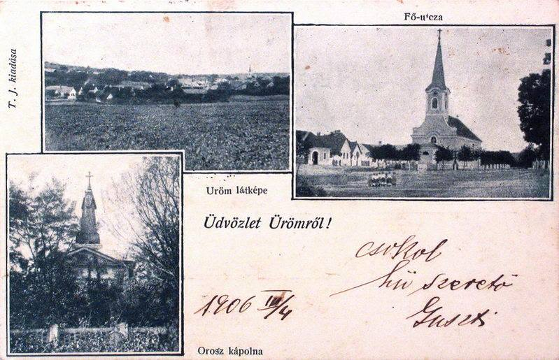 udvozlet_uromrol_1906_kecskes_zoltantol.jpg