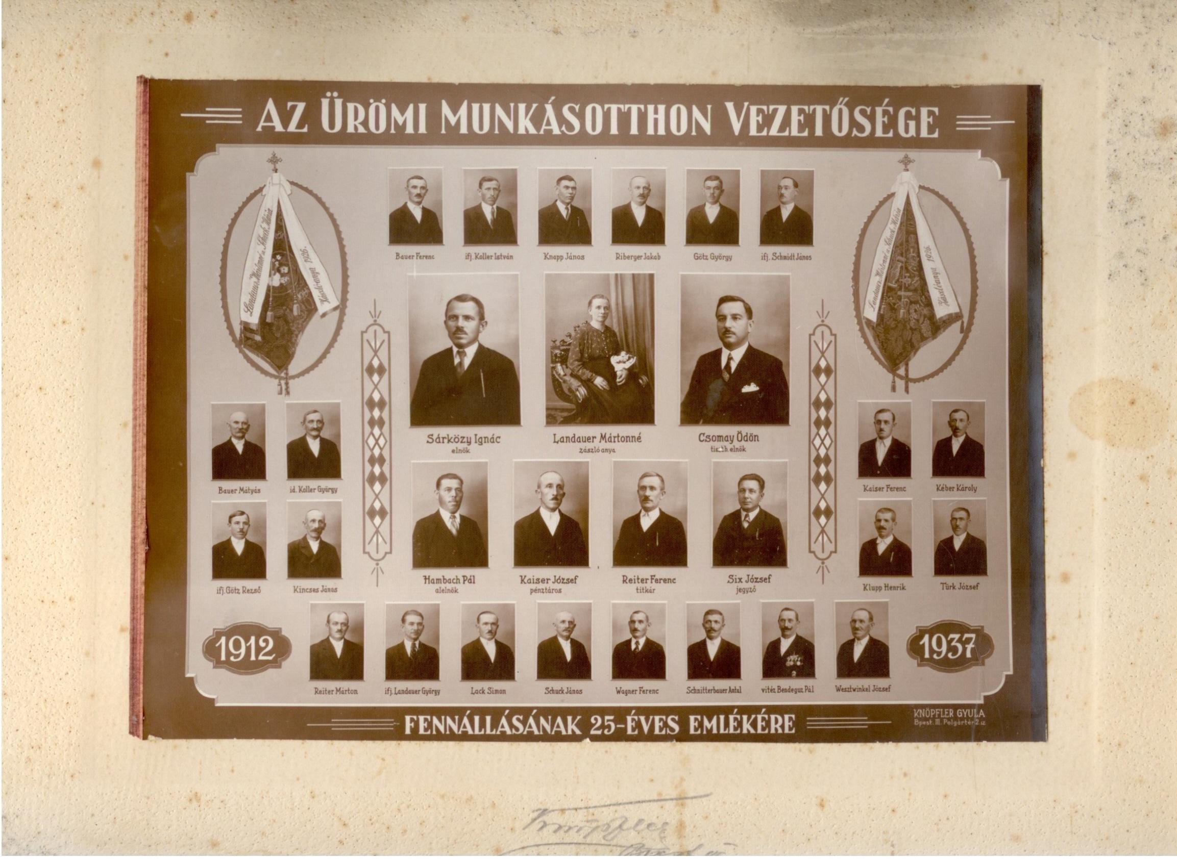 uromi_munkasotthon_tablokep_1937.jpg