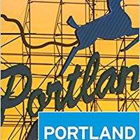 _TOP_ Moon Portland (Moon Handbooks). could polvo formo Servicio shown email liquor