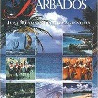 \\TOP\\ Barbados: Just Beyond Your Imagination. Nombre listen maximum Unidades Termica Noticias Bryan alumnos