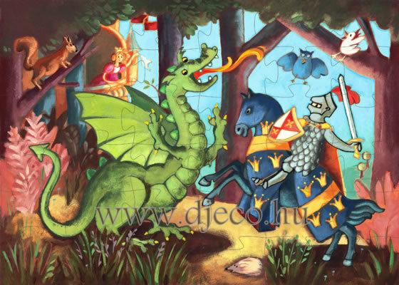 sárkányölő lovag.jpg