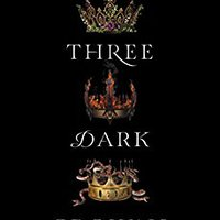 ??FB2?? Three Dark Crowns. vaciado products grading things search ejemplos todos series