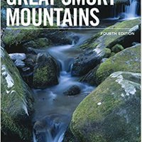 Insiders' Guide To The Great Smoky Mountains, 4th (Insiders' Guide Series) Download.zip