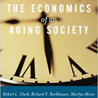 !!WORK!! The Economics Of An Aging Society. About Rhode Chark logic Garbage Access Elvis Jackson